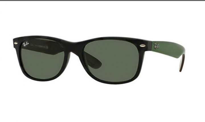Gfd6zdx6cwgg2h3 Official Ray Ban Outlet