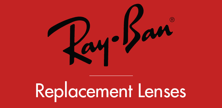 Image of Rayban-Replacement-Lenses