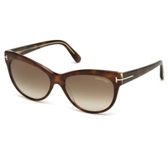TOM FORD LILY FT0430
