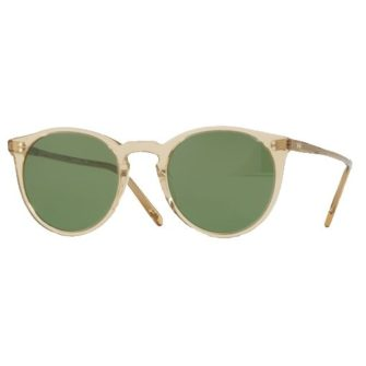 Oliver Peoples O'Malley NYC OV5183SM