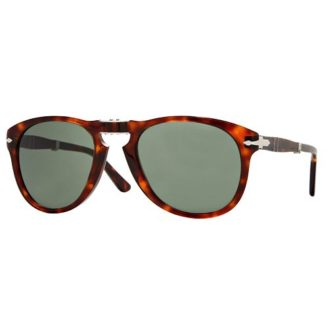 Persol Steve McQueen Special Edition