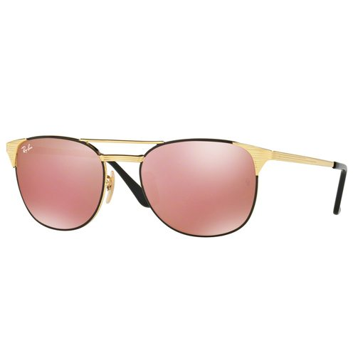 ray-ban-rb3429m-9000z2-sunglasses