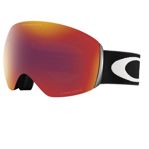 oakley-flight-deck-oo7050-33-goggles