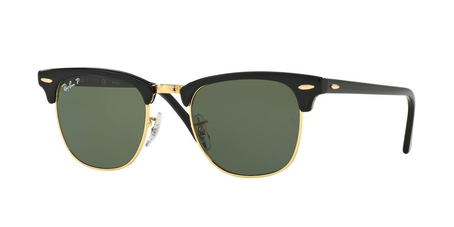 f6bf8605e7 Replacement Lenses Ray Ban Clubmaster « Heritage Malta