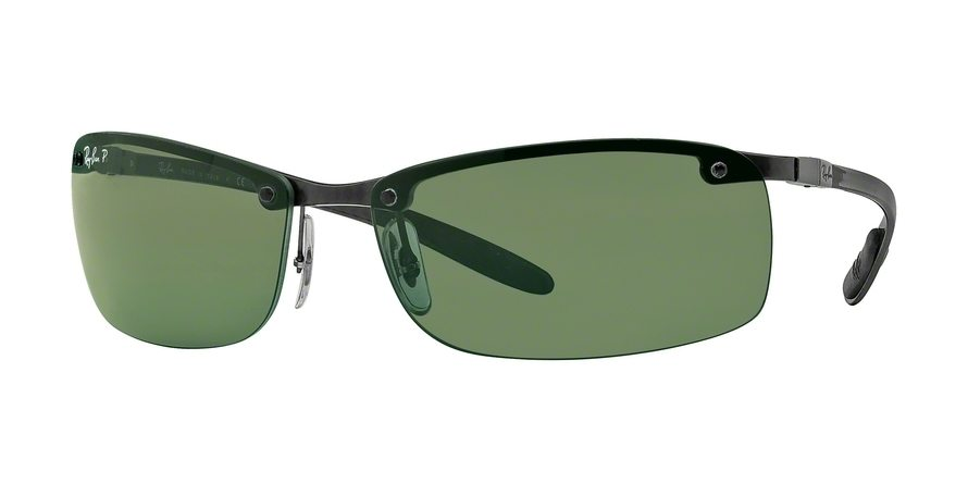 76d7733e5a Ray Ban 8305 Replacement Lenses « Heritage Malta