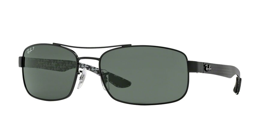 can you replace ray ban aviator lenses replacement