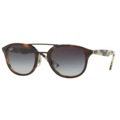 ray ban aviator replacement lenses uk  rb2183