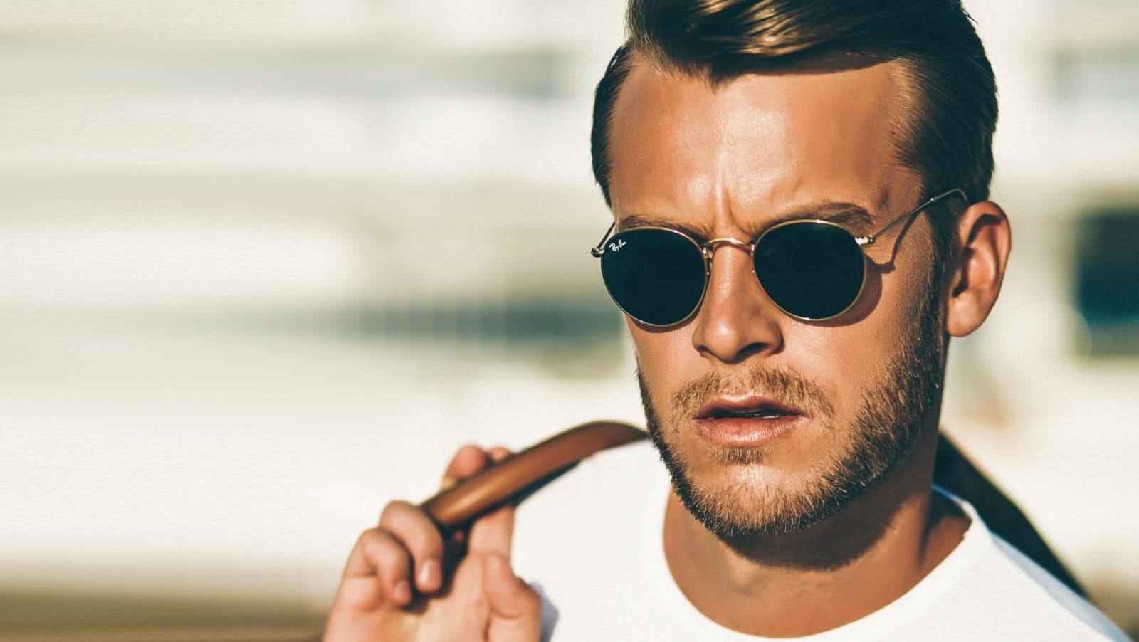 The best new sunglasses for 2017