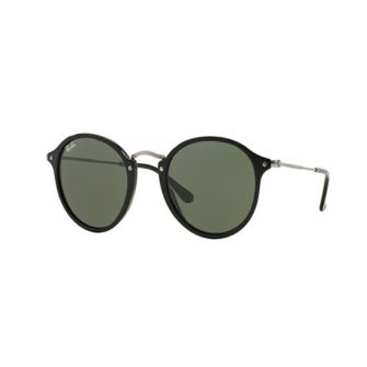 RayBan Rounded Fleck RB2447 901