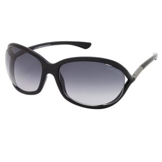 TOM FORD JENNIFER FT0008