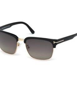 TOM FORD RIVER FT0367