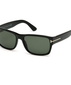 TOM FORD MASON FT0445