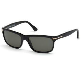 TOM FORD HUGH FT0337