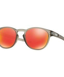 Oakley Latch OO9265