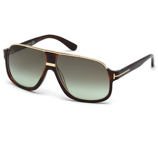 TOM FORD ELLIOT FT0335