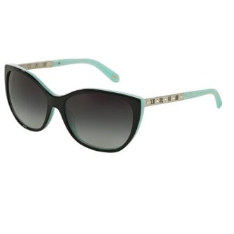 Tiffany TF4094B