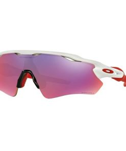 Oakley Radar EV Path OO9208