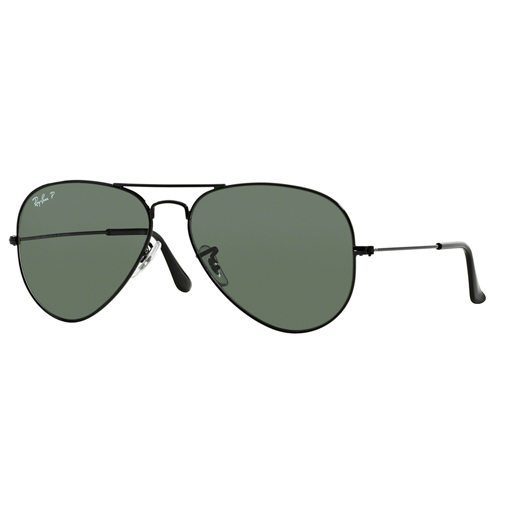 Ray-Ban-Aviator-RB3025-002-58-Sunglasses