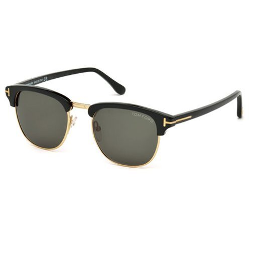 TOM FORD HENRY FT0248