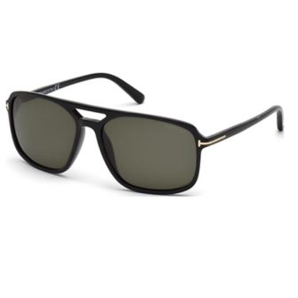 TOM FORD TERRY FT0332