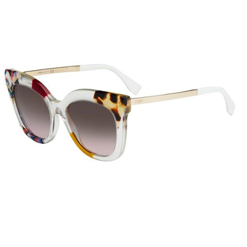 Fendi Jungle FF0179S