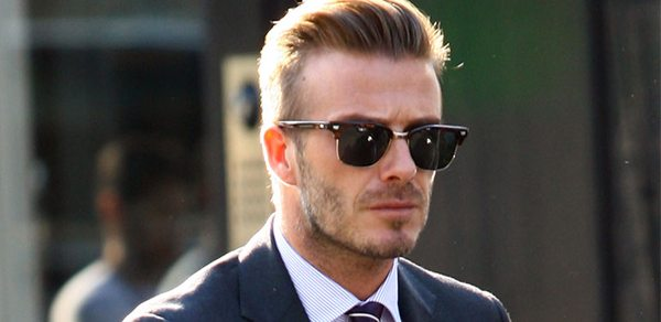 f17df77dcc Image of David-Beckham-Ray-Ban-Clubmaster-Sunglasses