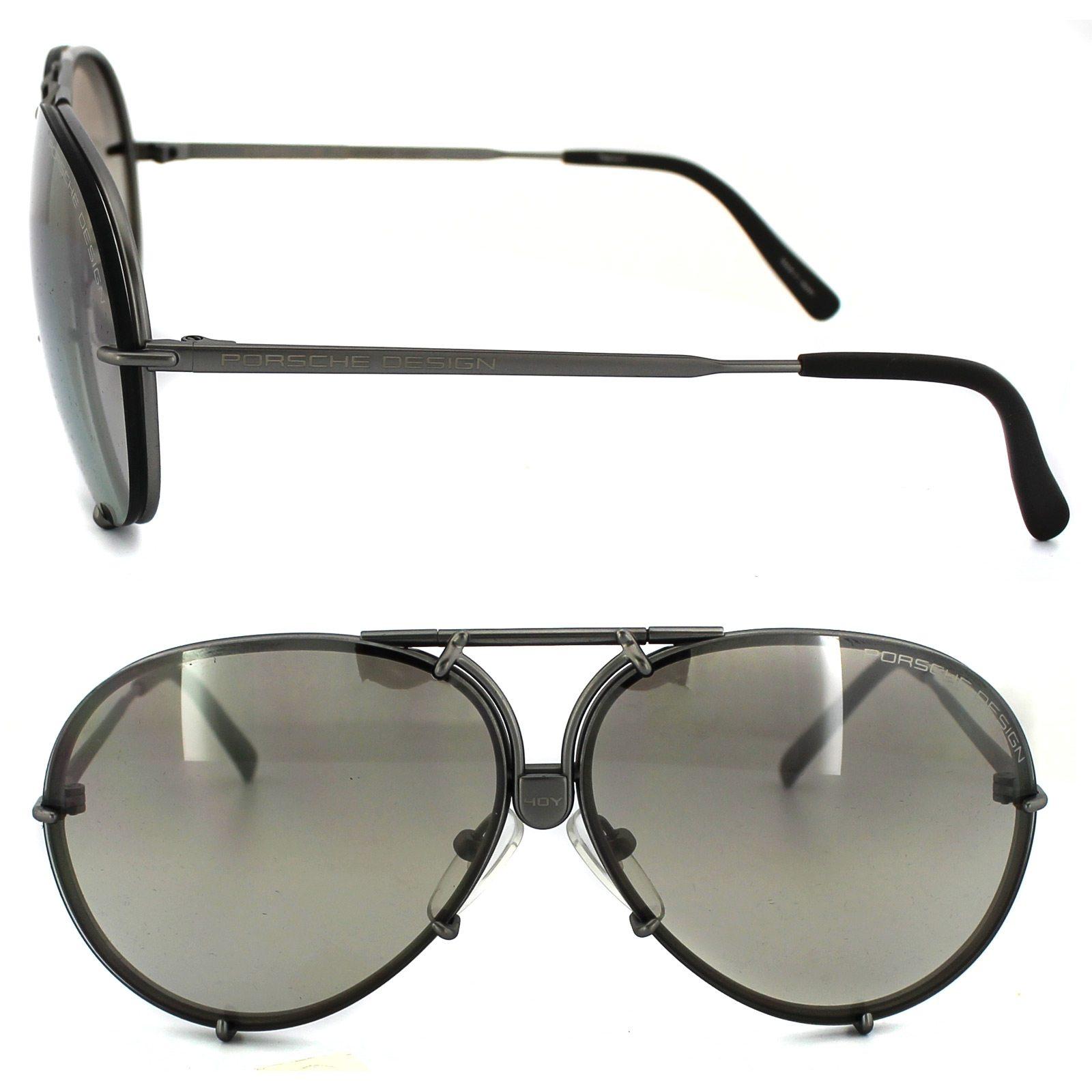 porsche design p8478 the must have sunglasses. Black Bedroom Furniture Sets. Home Design Ideas