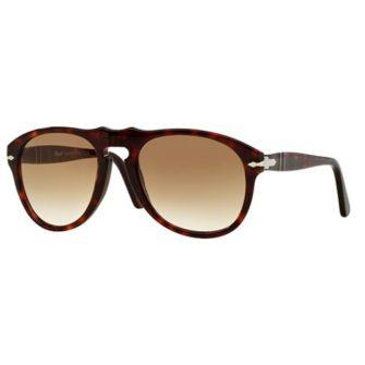 Persol PO0649 Sunglasses
