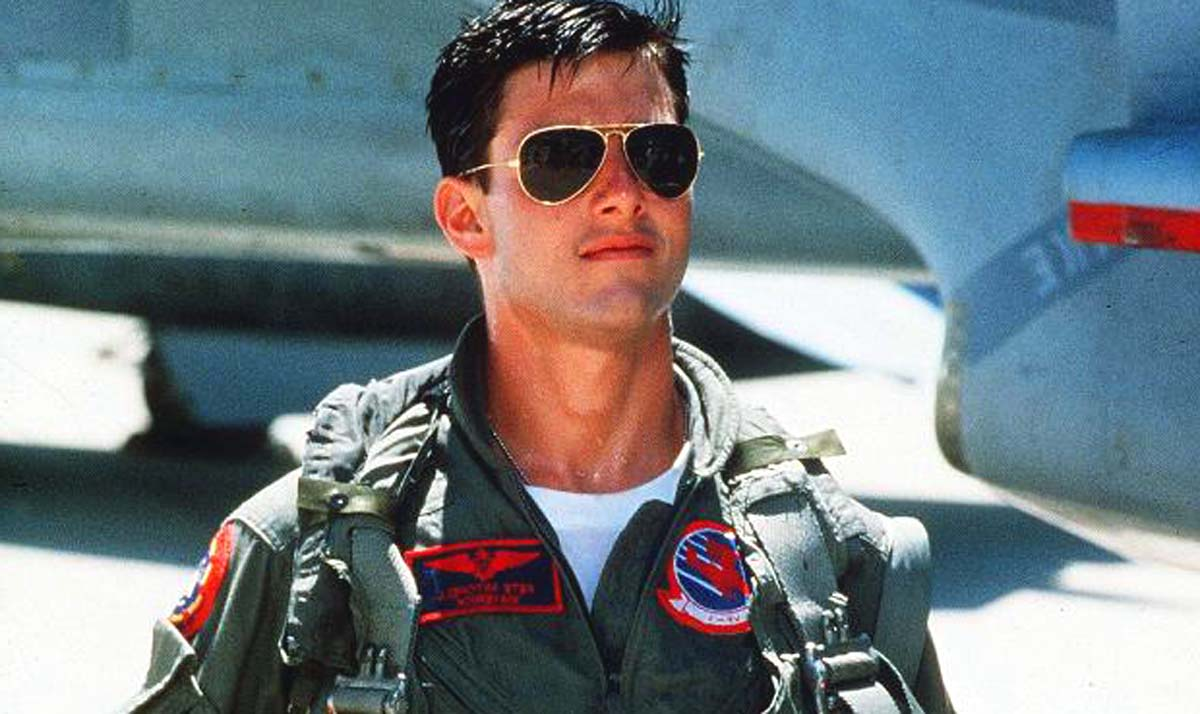 tom-cruise-to-reprise-role-as-maverick-in-top-gun-2