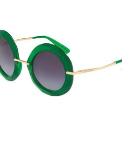 Dolce & Gabbana DG6105