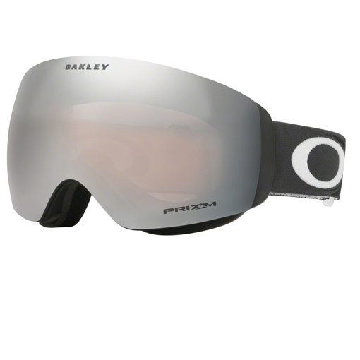 Oakley Flight Deck XM OO7064