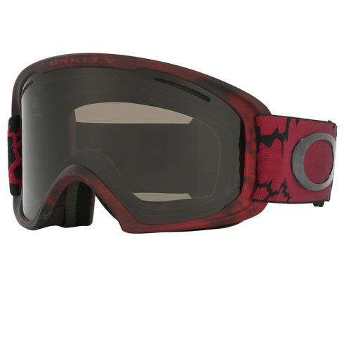 oakley goggle foam replacement