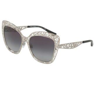Dolce & Gabbana DG2164