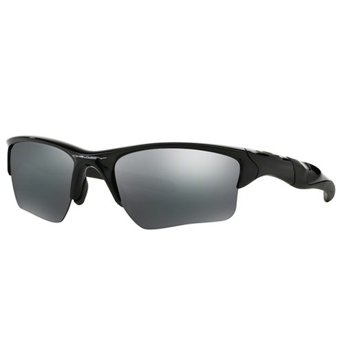 Oakley Half Jacket 2-0 XL