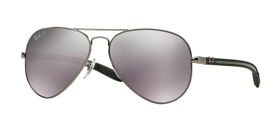 Mend Ray Ban Tech Sunglasses Sunglasses Uk