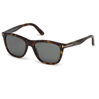 Tom Ford Andrew FT0500