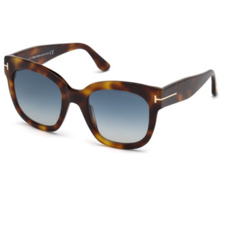 Tom Ford Beatrix FT0613