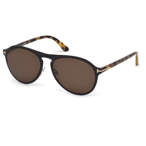 Tom Ford Bradburry FT0525