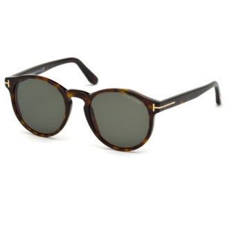 Tom Ford Ian FT0591