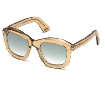 Tom Ford Julia 2.0 FT0582