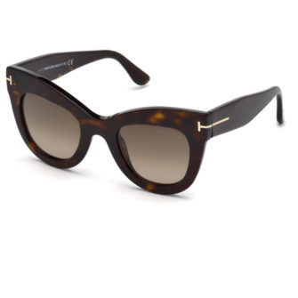 Tom Ford Karina FT0612