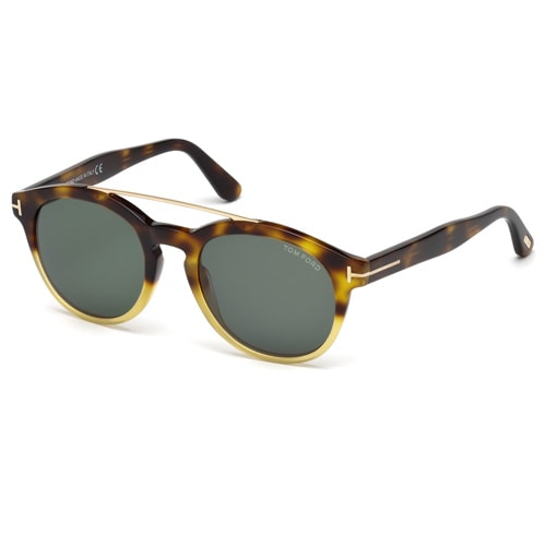 7a3d964932 TOM FORD NEWMAN FT0515