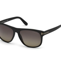 Tom Ford Olivier FT0236