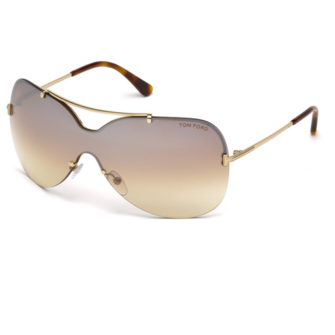Tom Ford Ondria FT0519