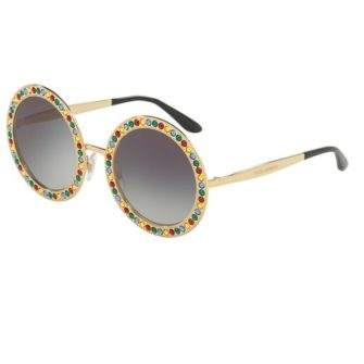 Dolce & Gabbana DG2170B
