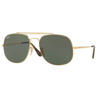 RAYBAN GENERAL RB3561