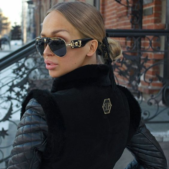 Summer 2017 Picks Versace Ve2150q Sunglasses Uk