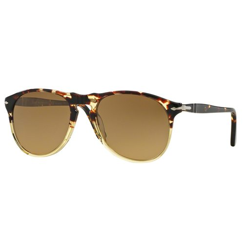 Persol 9649S