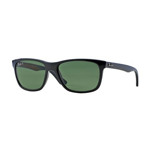 RayBan RB4181 601/9A