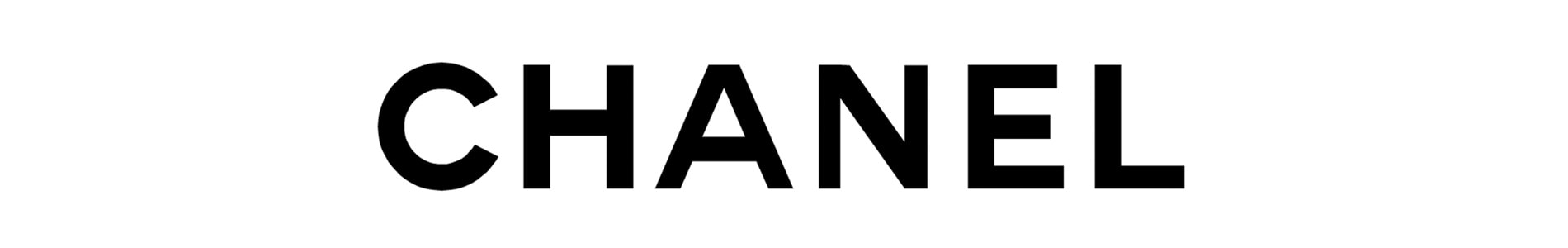 Chanel Sunglasses Company Logo